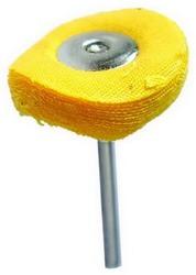 Фильц тряпичный желтый на прямой наконечник MSH78LY