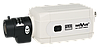 Стандартная камера день/ночьPrinter iconPDF icon NVC-HDN5602C-3
