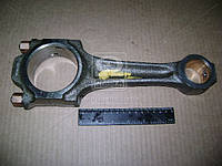 Шатун Д 260 под палец поршня D=42 мм (ММЗ). 260-1004100-Д