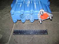 Гидрораспределитель МР80-4/1-222 (Гидросила-МЗТГ). Р80-3/1-222