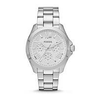 Женские часы FOSSIL AM4509