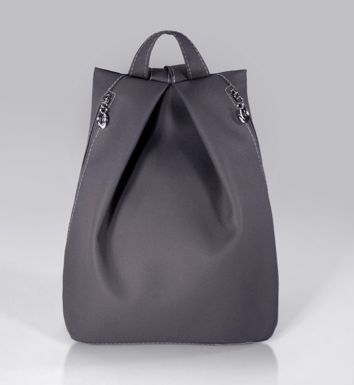 "Городской рюкзак ""Rebecca"" 03"