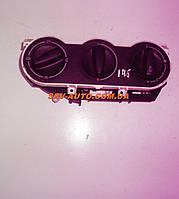 Панель приборов ( спидометр, одометр), Mercedes-Benz Sprinter (W901-905) 2.9 TD, 12248-958
