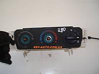 Панель приборов ( спидометр, одометр), FORD TRANSIT (1994-2000) 95vb18k391ab