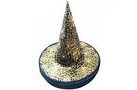 Карнавальная шляпа Ведьмы