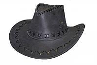 Шляпа карнавальная Ковбойская