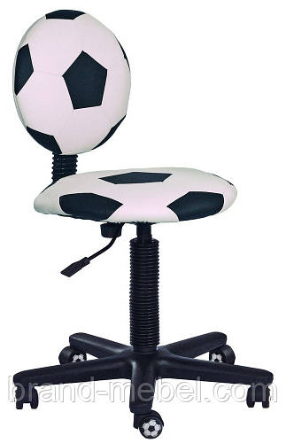 Кресло Футбол