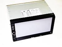 2Din Pioneer 7018 7'Экран Магнитола USB+Bluetoth+Камера