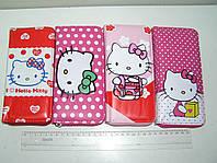"""Кошелек детский """"Hello Kitty"""""""