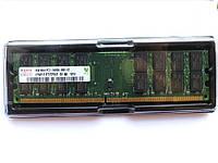 DDR2 4Gb Hynix PC6400 800Mhz (AMD)