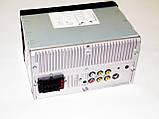 "2Din Pioneer 7018 7"" Экран Магнитола USB+Bluetooth, фото 3"
