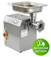 Мясорубка МИМ-80