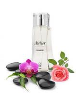 Atelier Romantic Women Lambre парфюмированная вода для женщин 1,2мл
