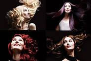 Фарба для волосся. Що краще обрати?