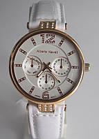 Женские часы Alberto Kavalli Japan 01409 GW-W