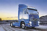 Автостекло Вольво 12-16, Volvo FH 12-16