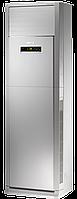 Сплит-система колонного типа gree gva24ag-k3nna5a