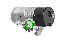 Переключатель МАЗ 6430-1703800