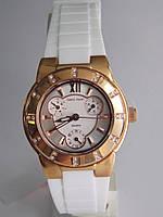 Женские часы Alberto Kavalli Japan 8044A