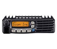Icom IC-F5026H