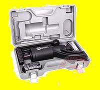 Ключ баллонный роторный на подшипнике для грузовых автомобилей INTERTOOL XT-0002