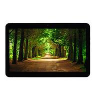 Планшет Nomi C10104 Terra S 10″ 3G 8GB