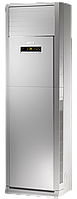 Сплит-система колонного типа gree gva36ah-m3nna5a