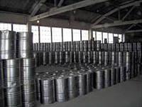 Карбід кальцію (Казахстан, Росія) в діжках по 10, 25 кг