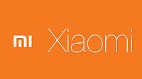 На что похож Xiaomi Max?