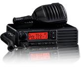 Vertex VX-2200-D0-25 автомобільна рація