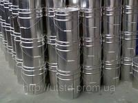 Карбід кальцію (Китай) в діжках по 2, 3,5, 5,5, 6, 9,5 кг