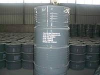 Вуглеродістий кальцій в діжках по 200 кг