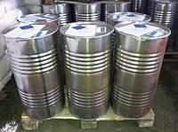 Ацетіленід кальцію в діжках по 120, 125 кг