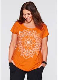 Туники,блузки,футболки больших размеров