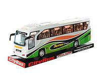 Автобус 3088C