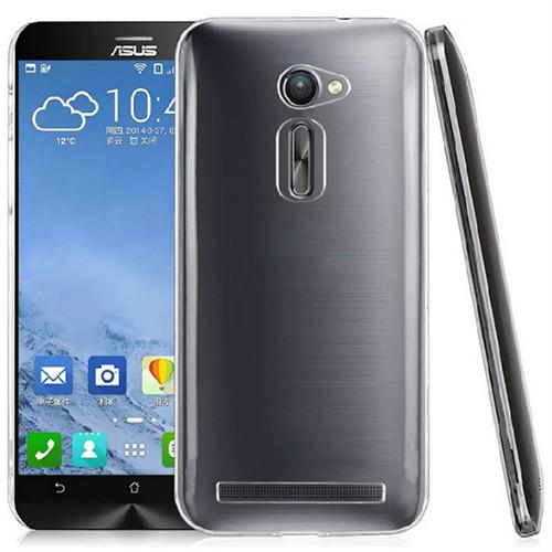 """Asus ZenFone 2 ZE500CL 5.0"""""""