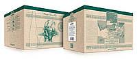 Вино Кагор Днепровский   десертное красное 3 ри литра в упаковке bag in box