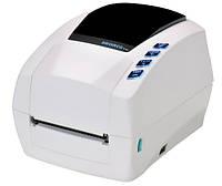 Настільний принтер етикеток Sbarco T4e, фото 1