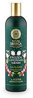 Бальзам энергия и рост волос Natura Siberica by Alena Akhmadullina (Натура Сиберика Алена Ахмадулина)