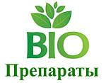 Биопрепараты (Средства защиты растений)