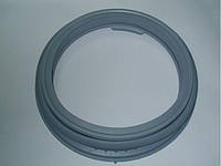 Манжета люка для стиральных машин Bosch 660837