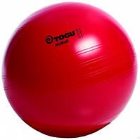 Мяч для оздоровительной гимнастики, Фитбол, MyBall , диам. 45 см TOGU Германия