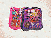 Детская сумочка-планшет Ever After Hihg. арт. SM-7771