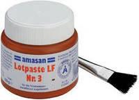Паста для пайки медных труб Amasan