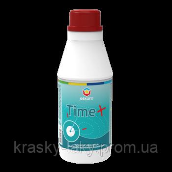 Средство Eskaro Time+  для замедления высыхания красок 0.3л