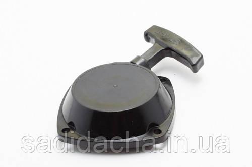 Стартер ручной для триммера бензинового (Евротек)