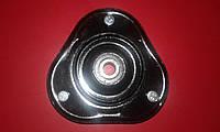 Опора амортизатора переднего Geely Emgrand EC7 1064001262