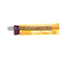 """Шлейф-переходник LCD 30 pin - 40 pin (ccf - led) 15,6"""""""
