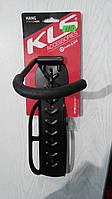 Крюк для хранения велосипеда KLS HANG, фото 1
