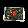 Конопля Микс 3KBaits Katyusha  800 Г с кукурузой